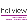 Heliview PMS